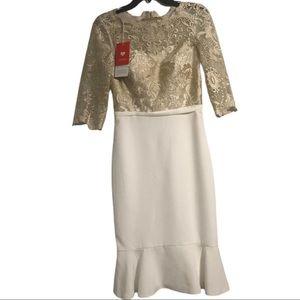 JJ's House Formal Dress